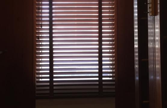 persianas de madera 10