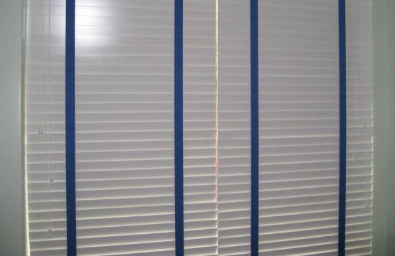 persianas de madera 11