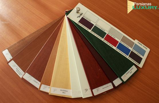 persianas de madera 5