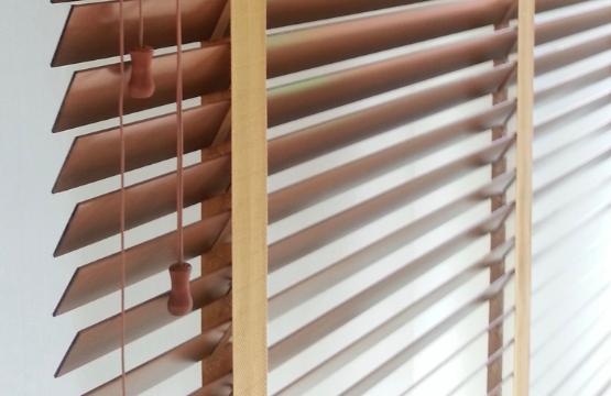 persianas de madera 9
